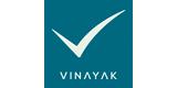 VINAYAK JOB CONSULTANCY