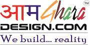 Amaghara Design