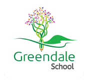 Greendale School