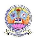 Gnanabharati English Medium School