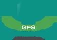 Green Field School International