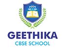 GEETHIKA SCHOOL