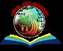 JMJ Global School